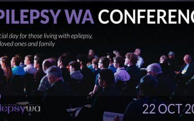 Epilepsy WA Conference 2021